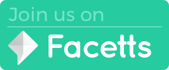 Join us on Facetts